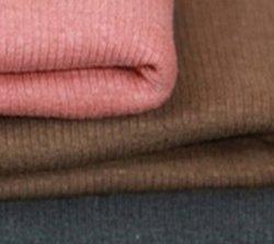 Katoenen van de ramee Stof voor de Doek, het Ondergoed en de T-shirt van Kinderen