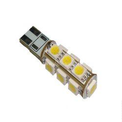 Canbus T10 d'éclairage LED Auto (T10-PCB-013Z5050P)