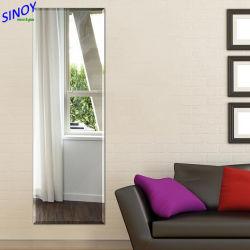 고품질 방수 Fenzi 페인트 입히는 Frameless 주문 옷을 입는 미러 (SMI-DM001)