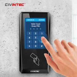 RFID Wireless Teclado Smart Home Security Access Teclado de control