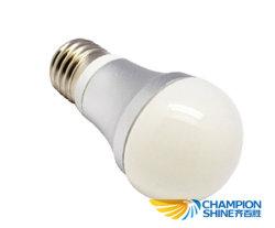 Lampada della candela di Homeware LED (A60-4W-SMD-01)