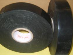 Las cintas de conjuntos de envoltura de tubo de PE