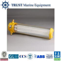 Морской Взрывозащищенный лампы Печатные платы CFY20-2