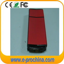 Azionamento generale dell'istantaneo del USB della penna del U-Disco del lettore di schede (ET001)