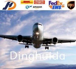 L'Air Freight Forwarding d'expédition de fret en provenance de Chine au Rwanda