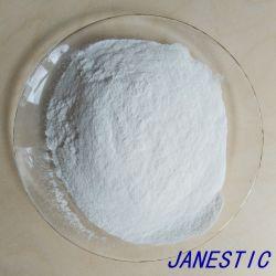 Натрия медицинского класса вязкости 800-1400 Carboxymethyl целлюлозы с