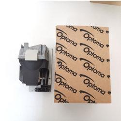Pacote OEM 280W E20.9 Nua Original a lâmpada do projector / Lâmpada de. 5811118924-Sot / Bl-Fp280J para EH415, W415 projetor