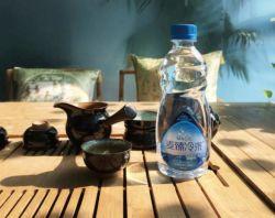 Het Natuurlijke Zuivere Bronwater van Nongfu