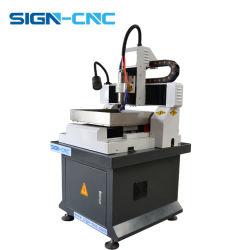 Molde Router CNC Máquina de carpintería/Routers CNC4040