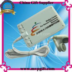 3.0 USB MP3-speler voor promotiecadeau