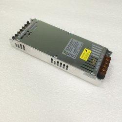 Индикатор режима переключателя питания 5V 60A 300W Electronics драйвер светодиодов