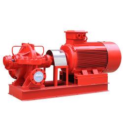 Kysb Circuito abierto de la bomba de agua de refrigeración, el doble de la bomba de succión