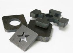 Produit d'usinage CNC/CNC Lathe partie usinée pour pièces de rechange de moto