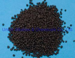 Fosfato diamónico DAP18-46-0 Granular Marrom