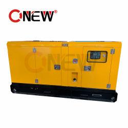 85квт/68КВТ 50 Гц/60 Гц 3 фазы Super Silent звуконепроницаемых дизельный генератор с фиксированной/ портативный тип автоматизации с низким уровнем шума дизельных генераторах с маркировкой CE/ISO