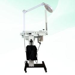 Multifuncional 8 en 1 equipos de Salón de belleza Belleza multifunción /B-8181 de la máquina de adelgazamiento