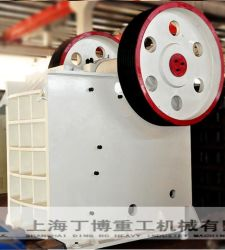 16-50tph trituradora de piedra de la planta de trituración Trituración de Piedra de la industria de equipos de minería
