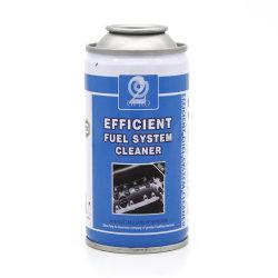 يمكن لرذاذ بخاخ بخاخ بخاخ معدني مخصص من قبل الشركة المصنعة للمعدات الأصلية