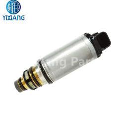 Compressor de ar do Solenóide de Controle da Válvula para a Hyundai VW Santana Nissan Altima 2013-2014 Dcs Valeo17ce / VCS14ce