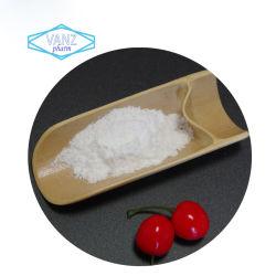 천연 순백 99% Betaine 무수 식품 등급 CAS