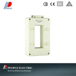 LV Transformateur de courant pour la mesure Lmk.665-0 660V