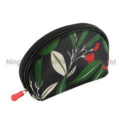 Silicon неопреновые косметический мешок, сумка для макияжа силиконовый чехол для Косметического слоя Неопрен, силиконовая сумка для косметических