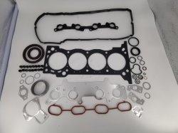 엔진 개스킷 2TR 04111-75961 토요타용 실린더 헤드 개스킷 키트