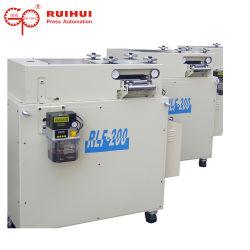 De compacte Machine van de Gelijkrichter heeft een het Olien Apparaat (rlf-200)