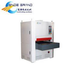 R-RP1000 Heavy Ampla Lixadeiras ED-Series com marcação CE e ISO para o trabalho da madeira a lixagem
