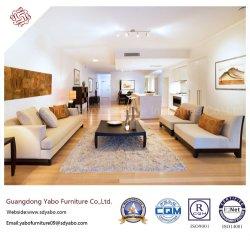 居間Sofa Set (YB-H-12)が付いているHotelの流行の寝室Furniture