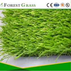 High Quality Soccer Football Artificial Grass Carpet (Elite-Serie - Sel)