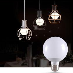 G40, G50, G60, G80, G95 LED global das lâmpadas de luz de fábrica E14 para iluminação Linan