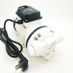 Pomp van het Diafragma van Adblue de Elektro voor Steun IBC