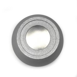 Etiqueta de Segurança magnética EAS RF Removedor Am Detacher 9kg (D27S)