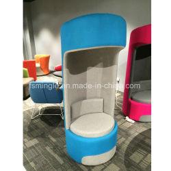 Kundenspezifischer amerikanischer Art-Büro-Möbel-Freizeit-Öffentlichkeits-Stuhl