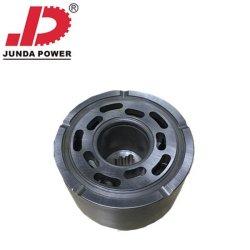 machinerie de construction PC50uu Mini Digger pièces de rechange de la pompe hydraulique