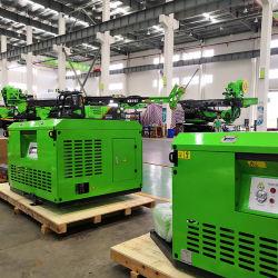 380V Elevadores eléctricos de potência hidráulica Pack, 200m o controle Sem fio Portable Power Units marcação ISO9001