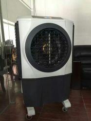 При испарении Climatizadores охладитель нагнетаемого воздуха на дом