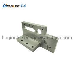 Панель управления стальной лист металла штамповки деталей