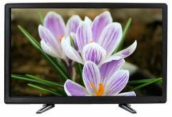 23.6dled pollice poco costoso F HD Digitahi LED da vendere il cinese astuto TV del Portable 18
