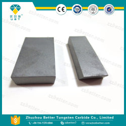 carboneto de tungsténio esboços de bottons de Corte