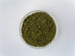 Complément nutritionnel La médecine traditionnelle chinoise Gardenia fermenter en poudre