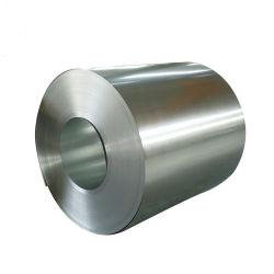 미리 칠해진 갈바니화 화이트보드 강철 코일/PPGI/Prime Steel 코일