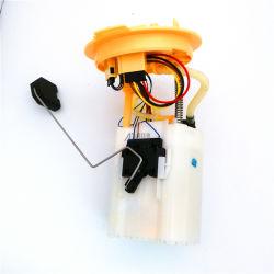 Bomba de Combustível 5q0919050p 5q0919050um para A3 2.0 TDI Mqb Tdi 2012-2019 Diesel