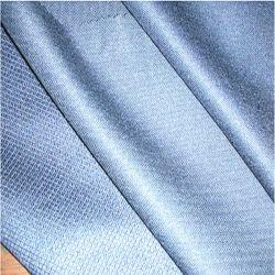 La célèbre marque de haute qualité pour un tissu de laine costume uniforme
