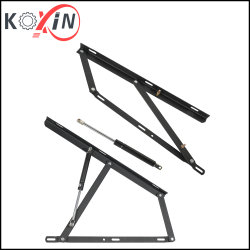 0,6 м мебель оборудование для подъема кровати складные кровати кронштейн рамы