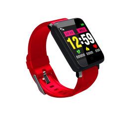 2020 Nouveau Bluetooth Smart Regardez Regardez Smart pour l'exécution