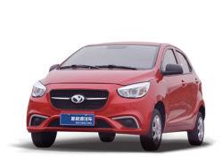 중국 제조업체 New Energy Vehicle EV SUV 전기차