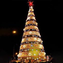Les fournisseurs de produits de noël populaire pour la modernisation de billes de LED Arbre de Noël