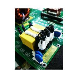 CPU branco de Alta Performance graxa térmica do processador